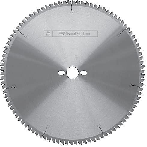 '192567Ne–Kapp–CIRCULAR SAW BLADE Profile G7, 112teeth Carbide