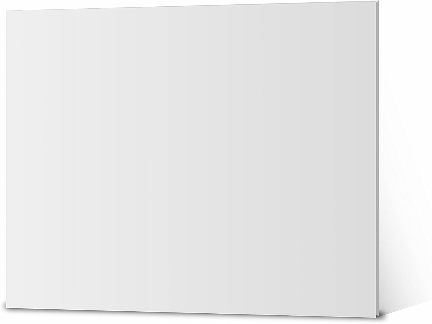 ELMERS Products Sturdy Foam Board (950109), 25 count