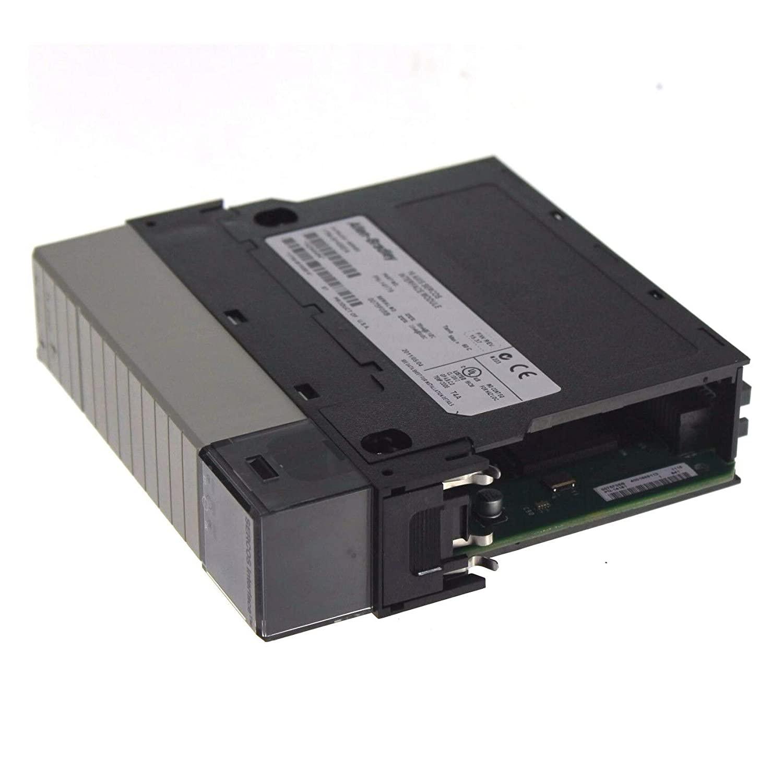 1756-M16SE SER.A Interface Module, SERVO Module, 16AXIS, SERCOS, 2.5MA, 24VDC