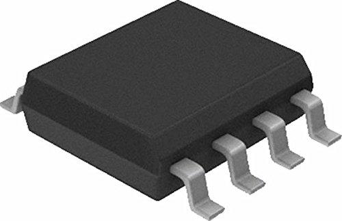 (1PCS) MAX764CSA IC REG INV -5V/ADJ 0.26A 8SOIC 764 MAX764 764C