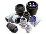 Amphenol Part Number 97-3106A-22-9S
