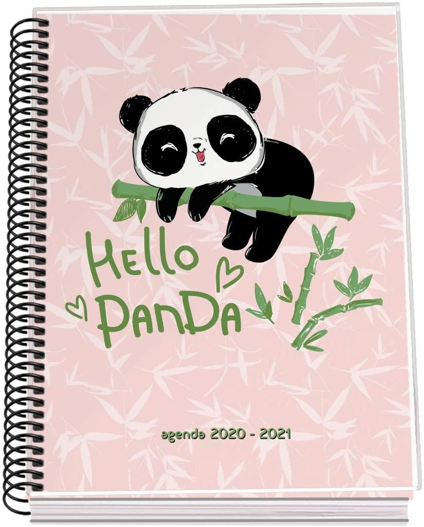 Title46 Panda