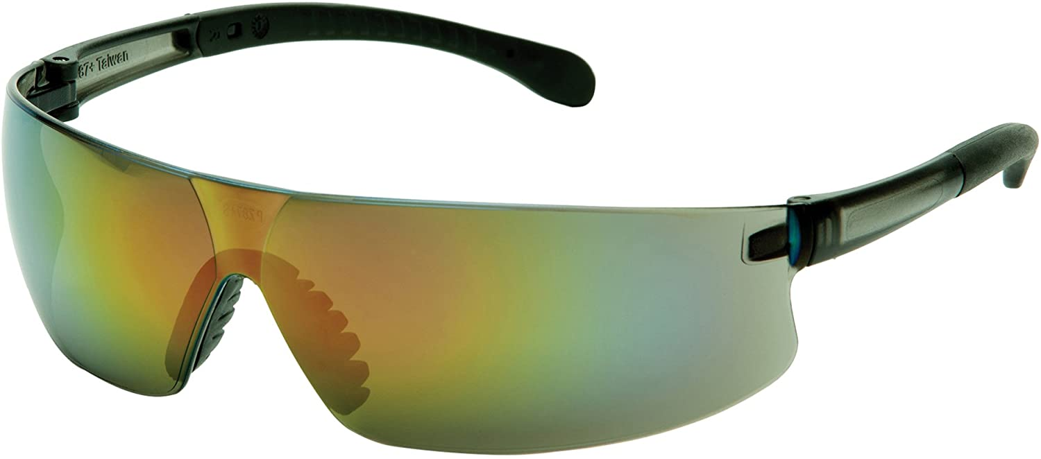 Pyramex Provoq Safety Glasses