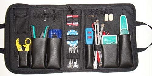 Eclipse Tools 902-296 Premise Pro Kit