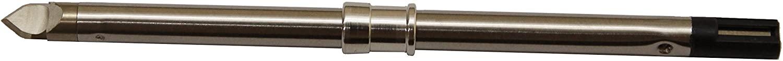 HAKKO Pen Tip E type T21-E (Japan Import)