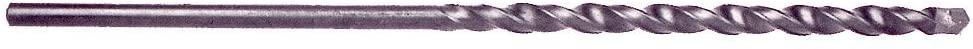 Wurko 16F08400 Extra Long Drill Bit, 8 mm