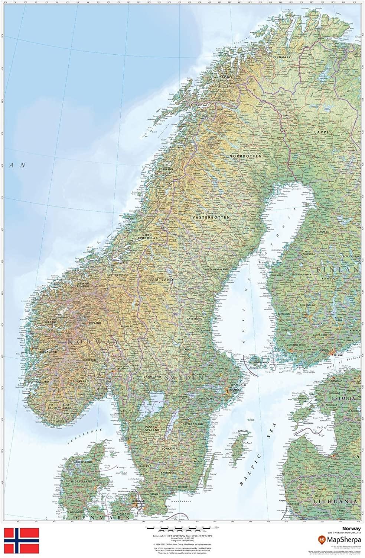 Norway - 24