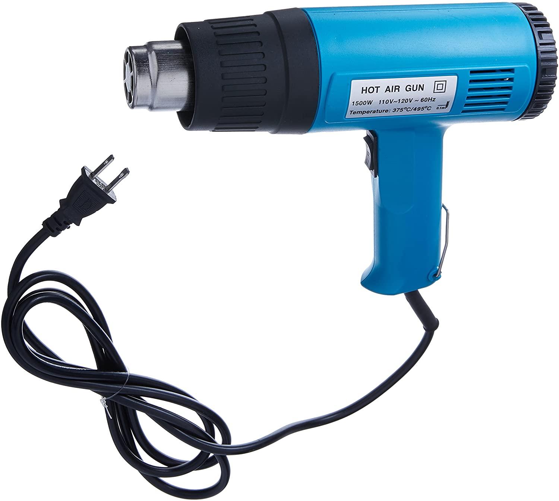 Pit Bull CHIGH0012 Electric Heat Gun