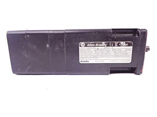 Allen Bradley MPL-B230P-HJ74AA SER. A UNMP