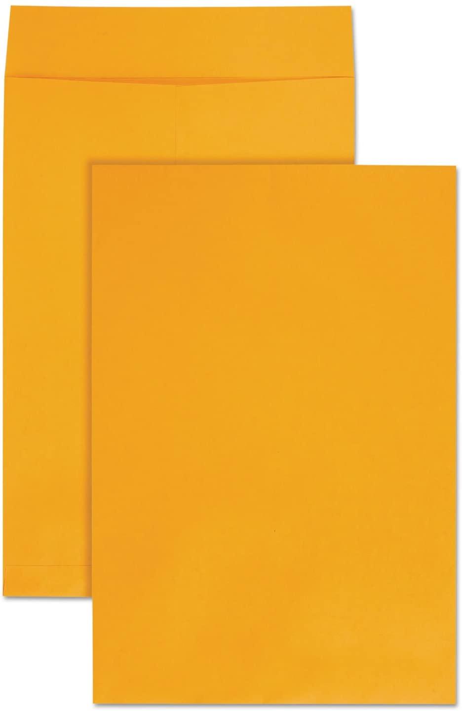 QUA42353 - Quality Park Jumbo Envelopes