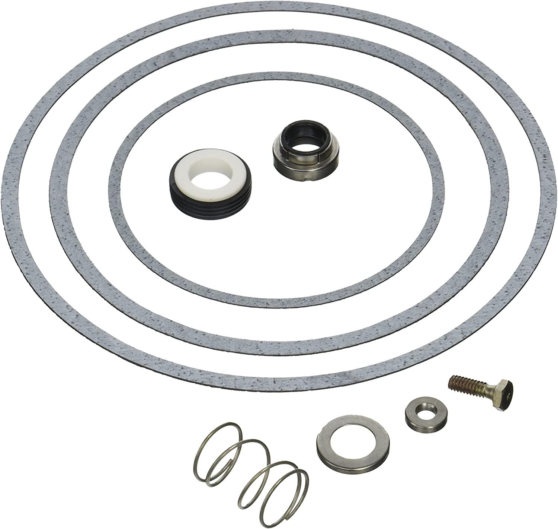 Taco 1600-868CRP Circulator Pump Water Seal Kit