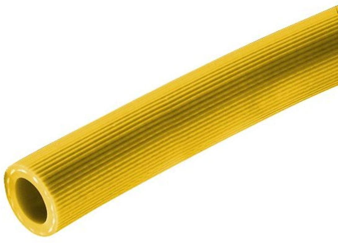 Kuriyama Kuri Tec K4131 Series PVC Spray Reinforced Hose, 600 psi, 400' Length x 1/2
