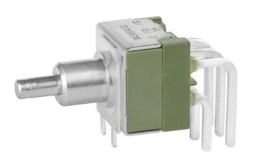 NKK Switches Part Number MB2461A2W30