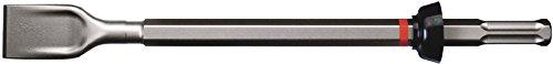 Hilti 406777 Wide Flat Chisel/Scraper TE-SP SPM 12/36