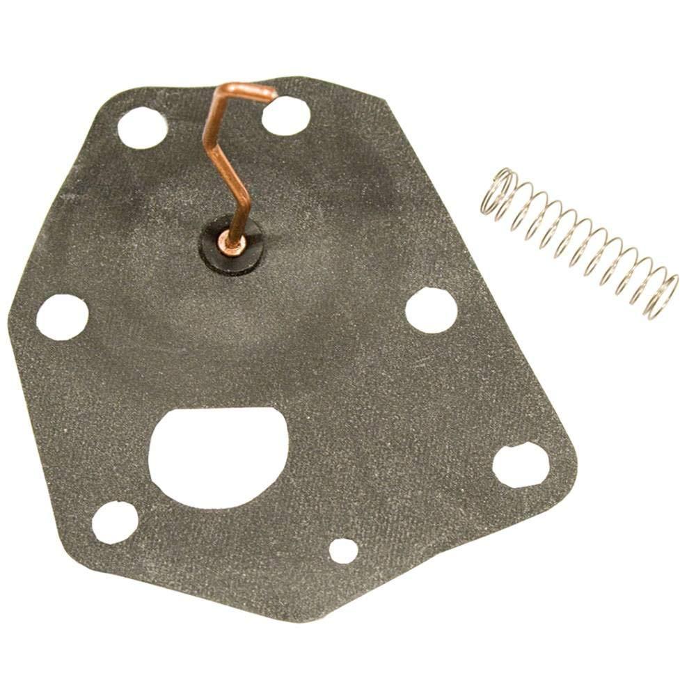Stens 530-048 Diaphragm Kit, Briggs and Stratton 299637
