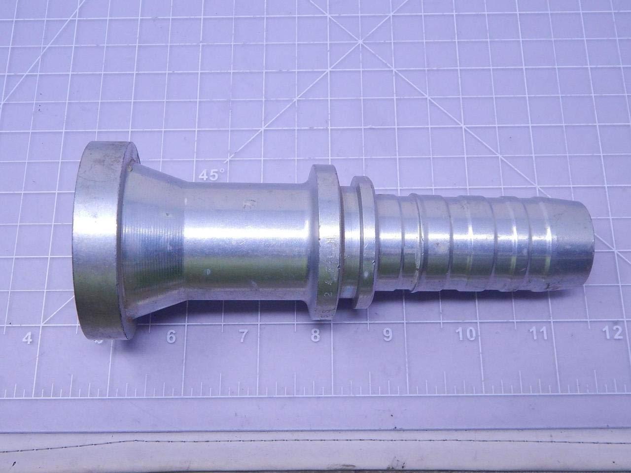 Gates 20GS-24FLH - G20350-2024 Hydraulic Hose Fitting T113392
