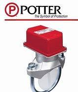 Potter VSR-CF 2 1/2