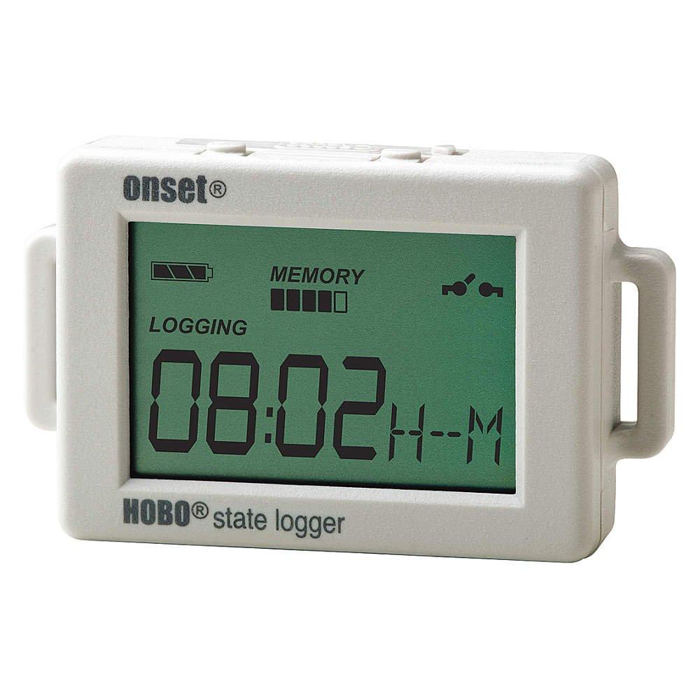 HOBO UX90 State Logger - Extended Memory