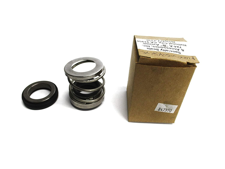 Specialty Seals & Accessories C14-338 NSMP