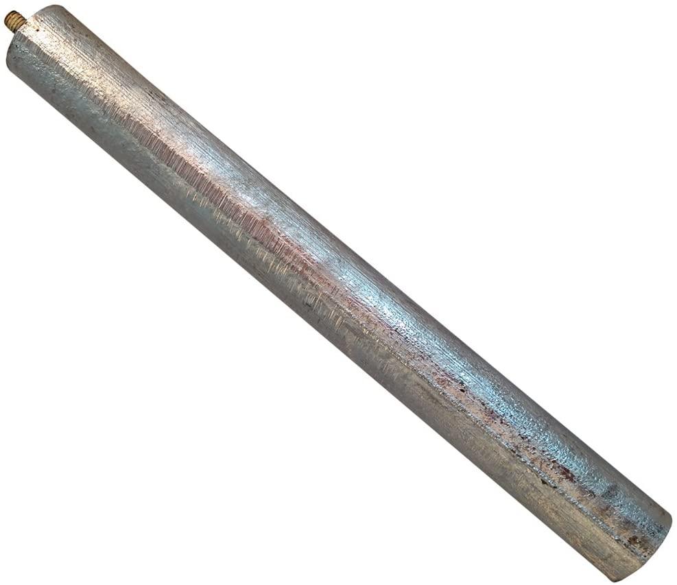 Anode Rod, Magnesium