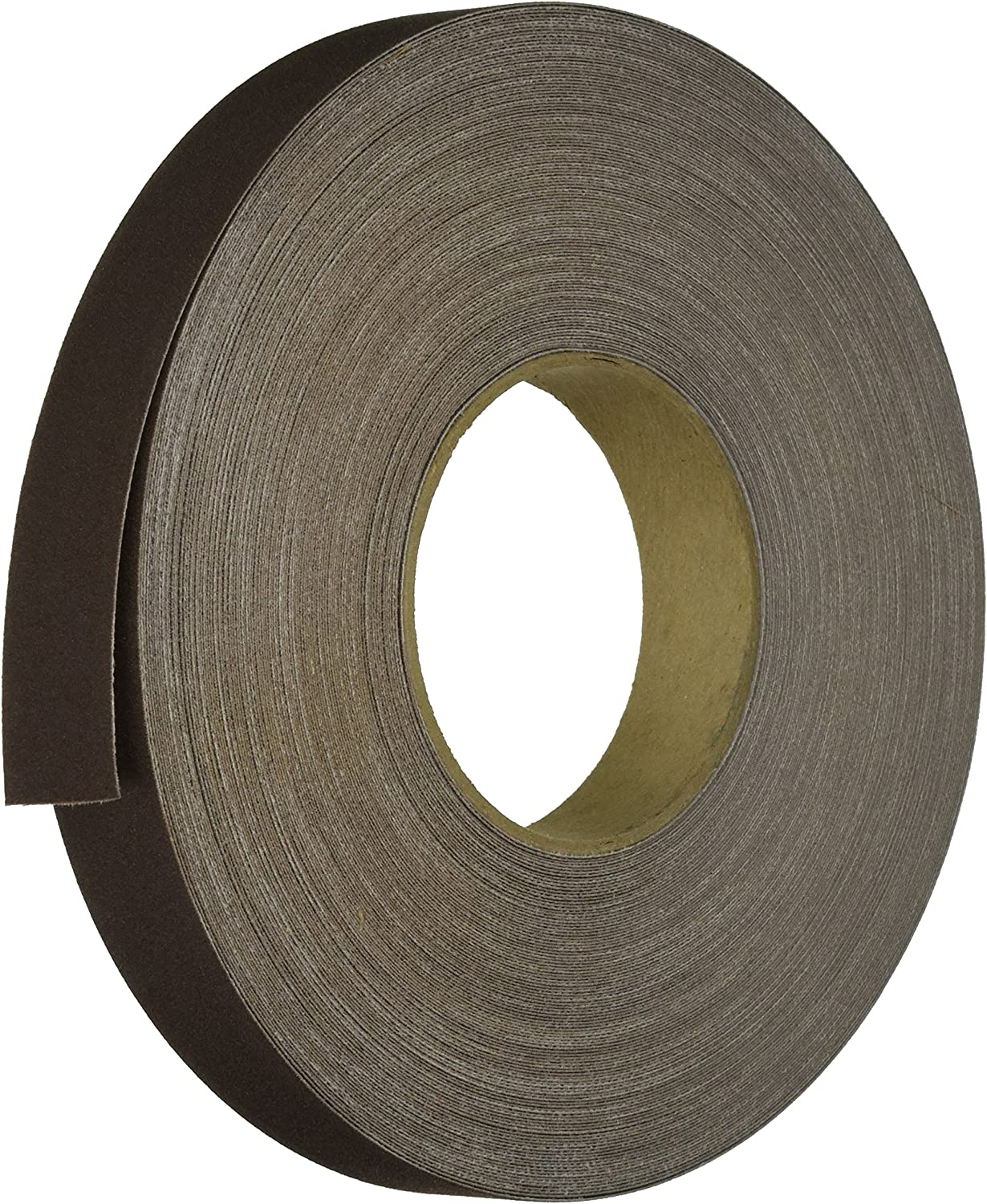 DEWALT DANG221501 1-Inch 150g HP Shop Roll by 50 yd