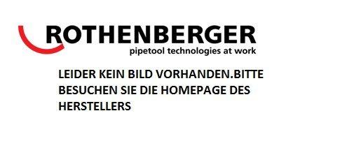 Rothenberger 56352 High Speed Steel Metric Dies, 12mm