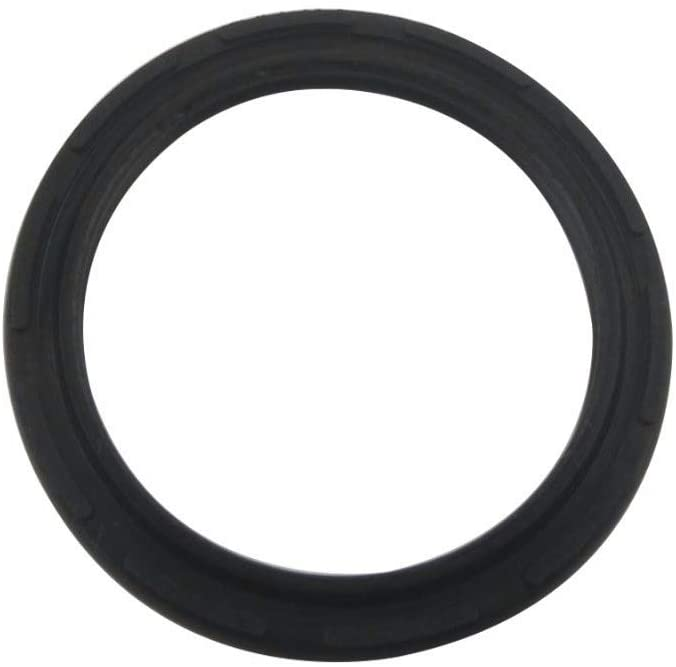 LF-Bolt, 1pc/5pcs COP Type Cylinder Liner O-Ring Seal 5x10x1.8mm Black NBR Pneumatic Ring Cylinder Gasket Rod Seal 200x185x7.6mm Piston Seal Ring (Color : 5pcs, Size : COP 165x180x7.6)
