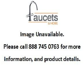 Rohl 9.26531EB Perrin & Rowe Metal Insert Only for The U.3530 & U.3540 Diverter Lever, English Bronze