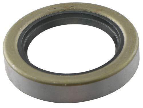06092SM TCM Equivalent Radial Shaft Seal, 6 Pack
