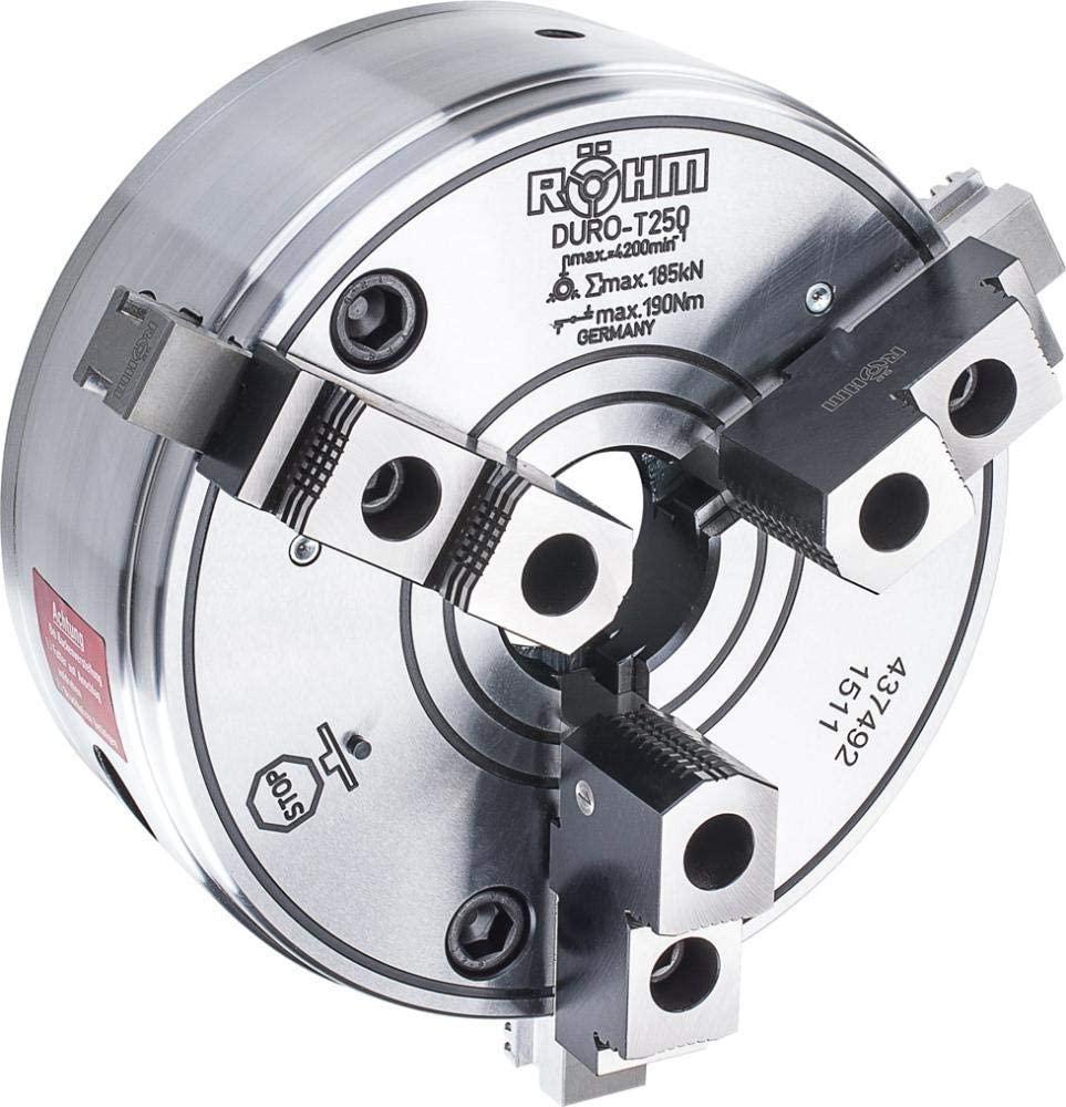 Röhm 0007630940007–Dish of Torno (160mm)