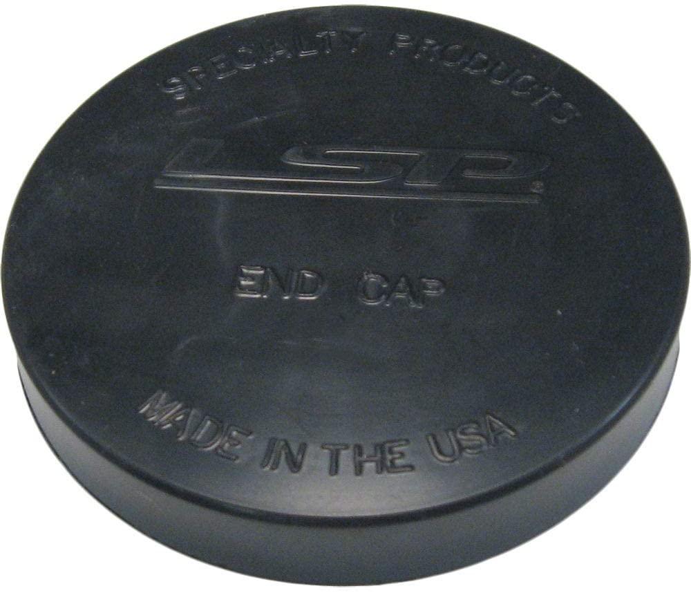 Oatey 33471 Hardware Plugs, 2