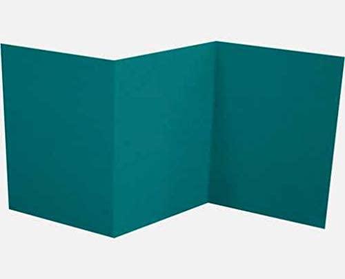 A7 Z-Fold Invitation (5 x 7) (Pack of 100)
