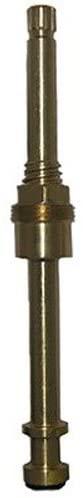 LASCO S-1110-3NL No Lead Widespread Stem for Price Pfister 6090