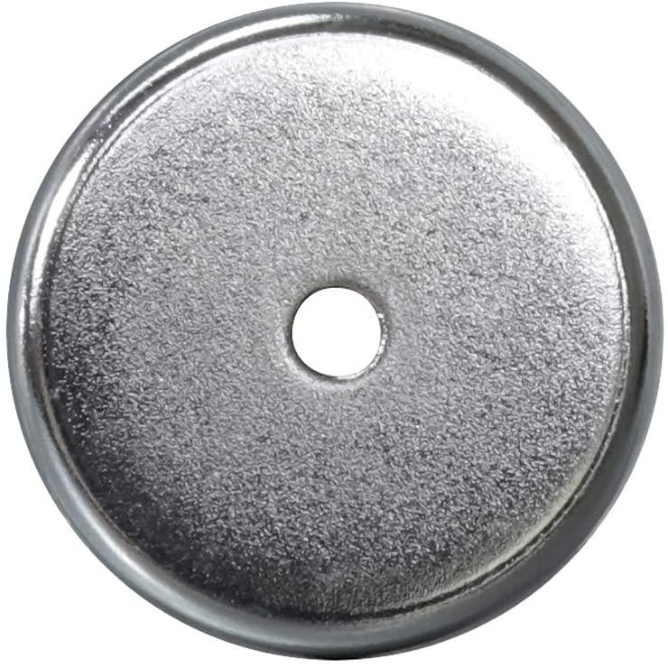 Master Magnetics 07216 1.425
