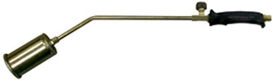 Ega Master EUROPEAN TYPE TORCHE Ø 60 MM X 58 CM