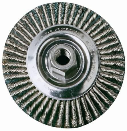 United Abrasives- SAIT 06454 4