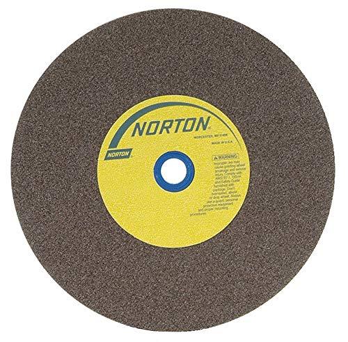 Norton 10