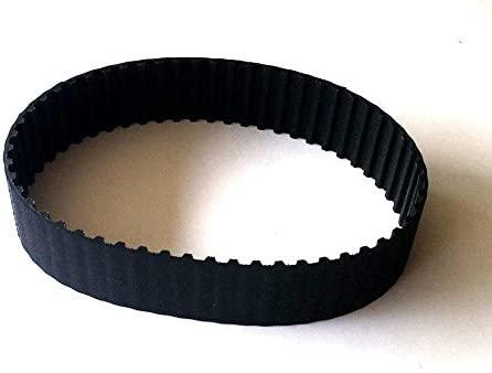 New Belt Toolkraft Radial Arm Saw 900 910 925 950 1000 4005 4010 4011 4015 Milwaukee 2600,2601,2655,2655b,2609,2609r