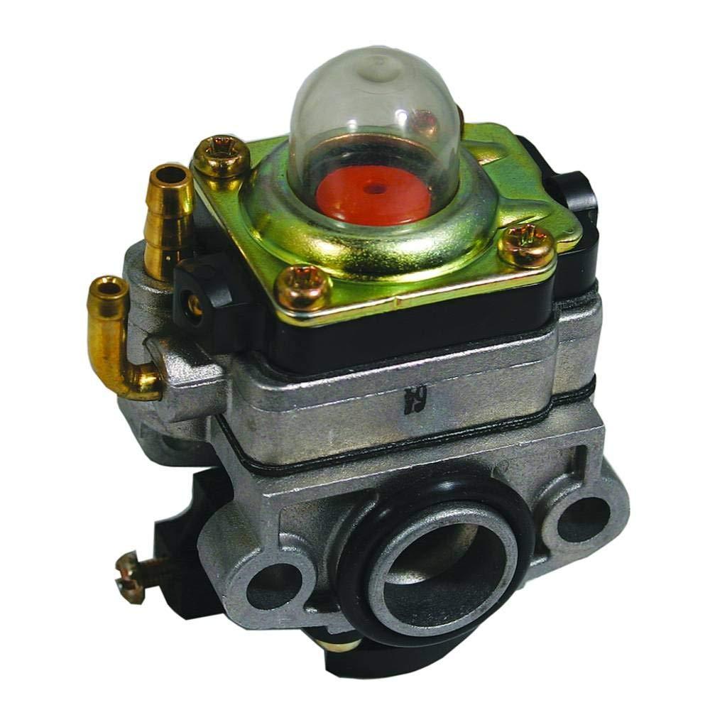 Stens 615-047 OEM Carburetor/Walbro WYL-19-1