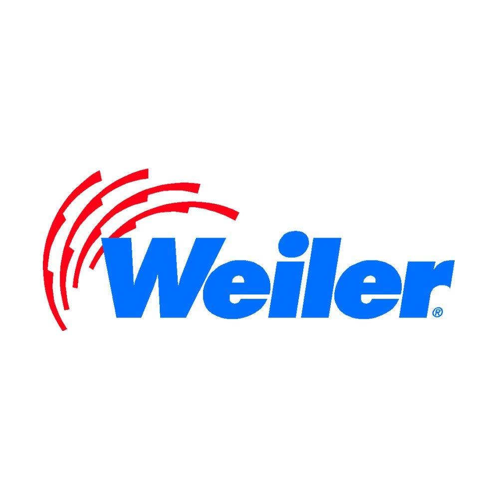 Weiler 12826 4