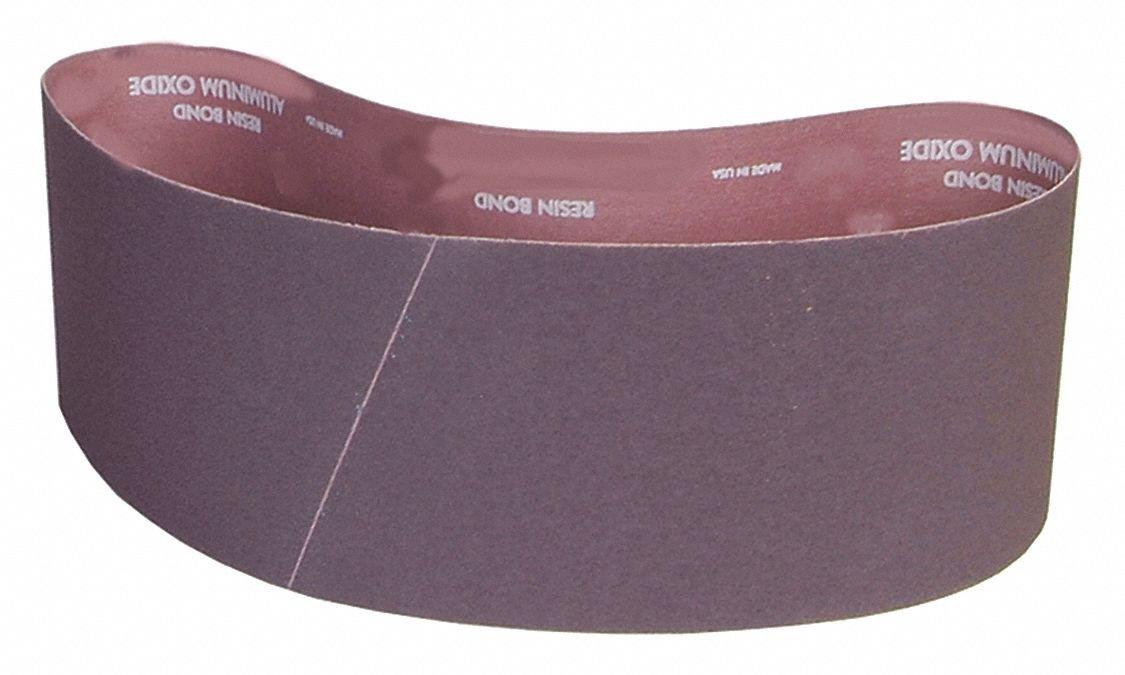 Norton Sanding Belt, 48