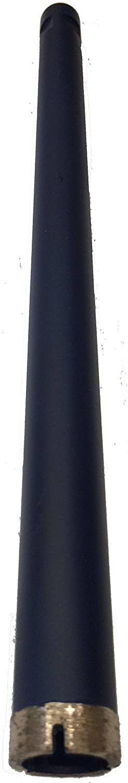 1-1/2-Inch Wet Diamond Core Drill Bits for Cutting Concrete and Asphalt, Super Plus Quality, 1-1/2