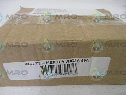 Jet/Powermatic JBG8A-59A Eye Shield Assembly R-L