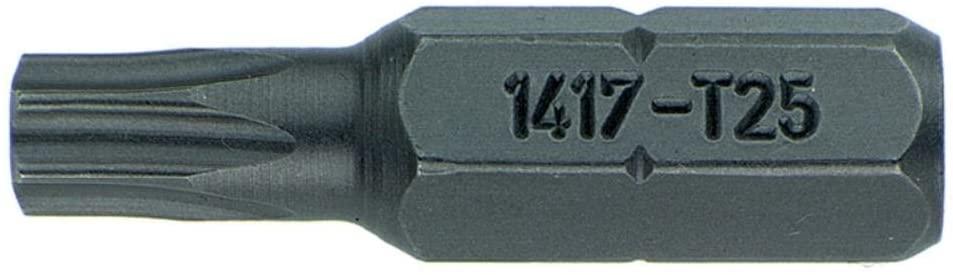 Stahlwille BIT 1434 T 50