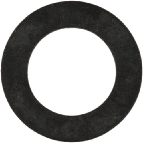 Sanicomfort 1836951 Rubber Ring Seal 15 x 24 x 3.0 mm
