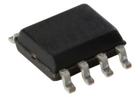 TEXAS INSTRUMENTS INA132UA IC, DIFF AMP, 300kHZ, 0.1V/ uS, SOIC-8 (5 pieces)