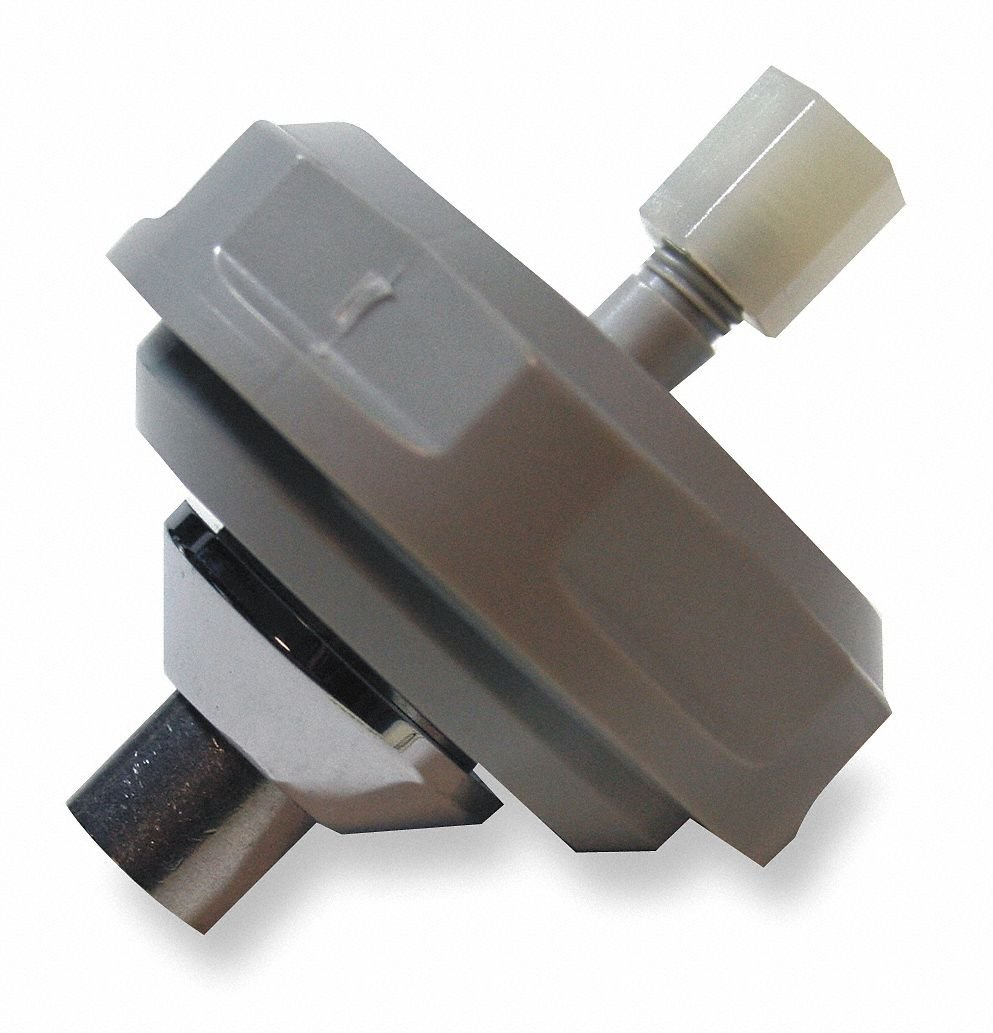 ACORN 2566051001 Back Outlet Pushbutton Assembly Hot