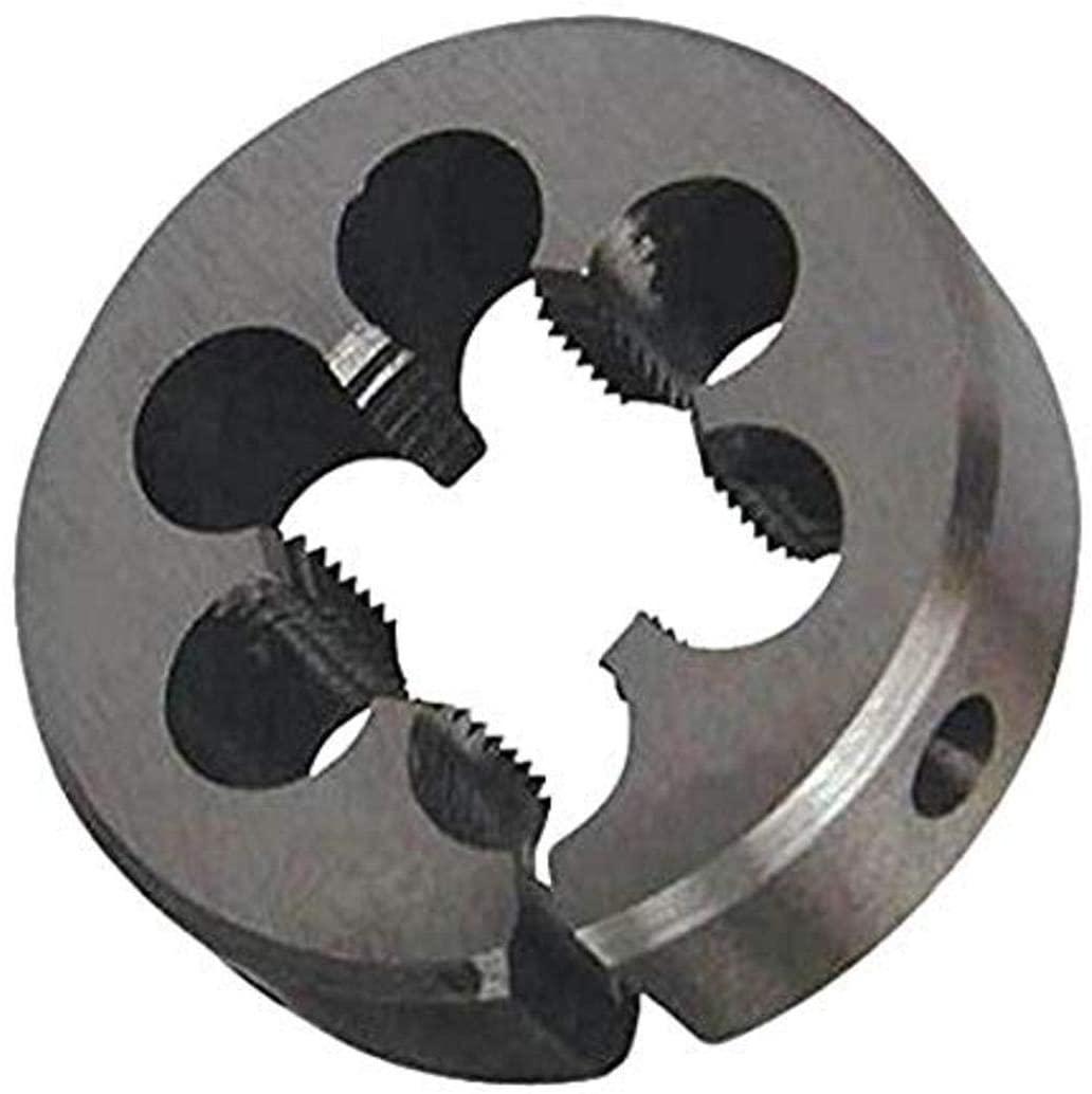 Alfa Tools RDSPM75452 18 x 0.50