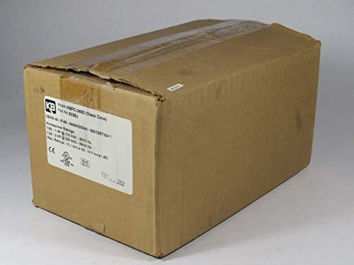 KB Electronics KBPC-240D 9338J DC Motor Speed Control 115/230VAC 50/60Hz