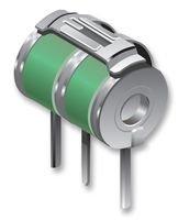 Gas Discharge Tubes - GDTs / Gas Plasma Arrestors 75VDC 3-POLE 525V@1KV/US(R) (1 piece)